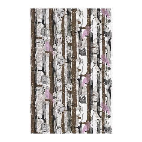 curtains ikea fabric stenstorp kitchen cart white oak ikea fabric and fabrics