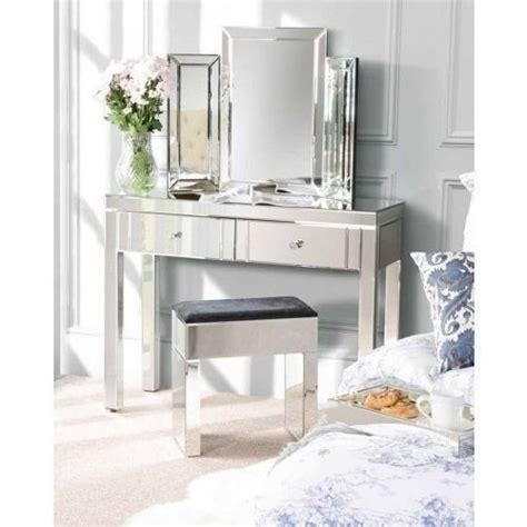 Modern Bedroom Vanity Dressing Table 25 Best Ideas About Dressing Table Modern On