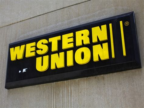 western union western union services now active in the uk despite eu
