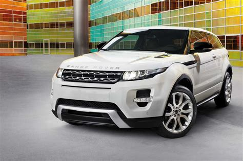range rover evoque cool car wallpapers 2012 land rover evoque