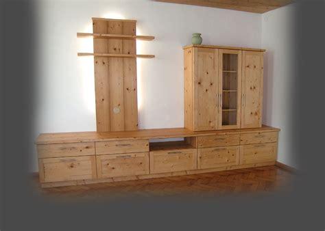 wände schön gestalten deko idee f 252 r maenner schlafzimmer