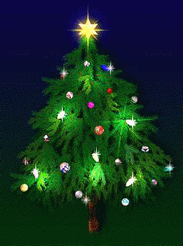 animated christmas tree images tree animated images gifs pictures animations 100 free