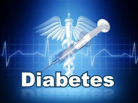 study high blood sugar harms brain tissue diabetes