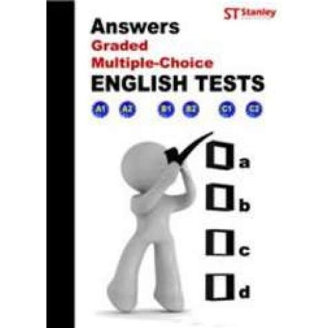 test inglese c2 tests claves a1 c2 stanley publishing
