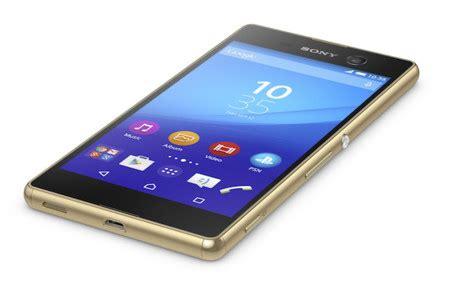 Hp Sony Xperia Aqua M5 sony xperia m5 233 ste es el nuevo gama media alta de sony