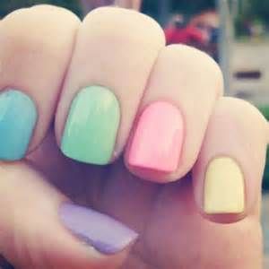 manicure colors top nail colors for glitter nail