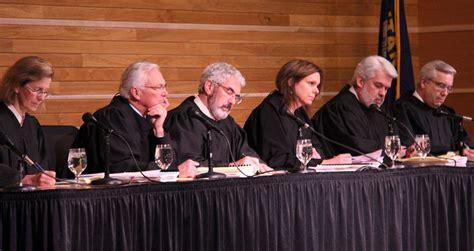 Montana Court Records Jon Krakauer Mtpr