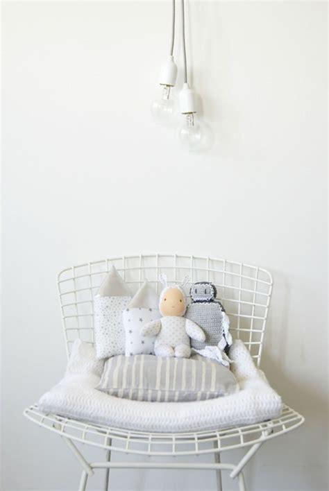 decorar habitacion bebe con nubes decora la habitaci 243 n del beb 233 con nubes de plata decopeques