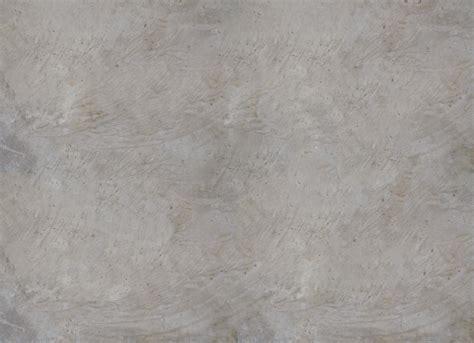 textura cemento pulido concreto padr 213 es texturas patterns textures