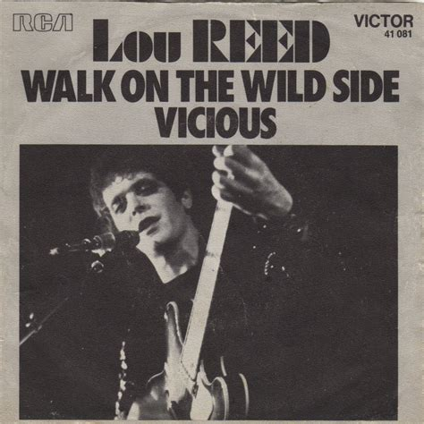 lou reed best album walk on the side the best of lou reed bogglinan