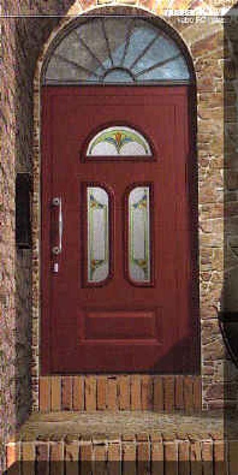 portoncino ingresso alluminio prezzi portoncino ingresso ferro e vetro nm22 187 regardsdefemmes
