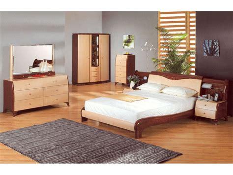 discount modern bedroom furniture sets bedroom