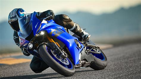 motorcycles yamaha motor
