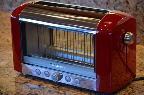 Best Toaster Cooks Illustrated toasters cooks illustrated vs consumer reports vs the