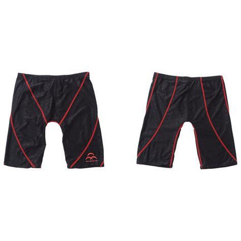 Celana Renang Pria By Indonline12 celana renang pria sharkskin swimming trunk size xl