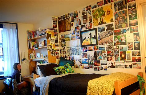 best room posters finding loveliness dorm decor