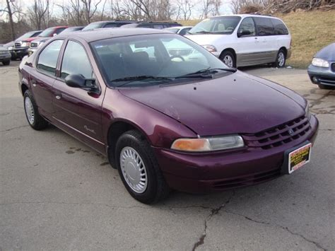 electronic stability control 1998 plymouth breeze electronic toll collection downloadable manual for a 1998 plymouth breeze manual for 1998 plymouth breeze welloadd