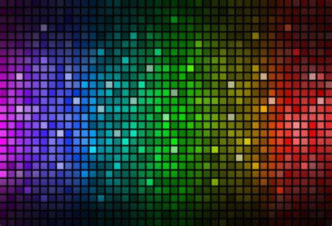 where can i buy disco lights how to buy disco lights online ebay