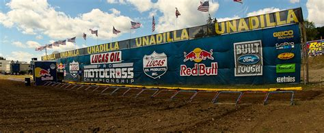 motocross race results motoxaddicts race results 2018 unadilla national