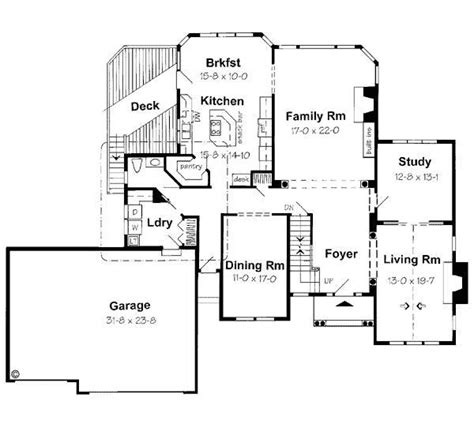 home floor plans to purchase how to purchase the right house plans freshome