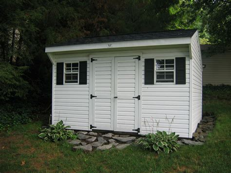 Darwin Sheds by Amish Built Garages Garden Sheds Gazebos Playsets Small Barns In Lancaster Pa