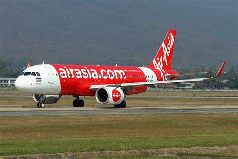 airasia volcano 16 airasia flights to from yogyakarta cancelled following