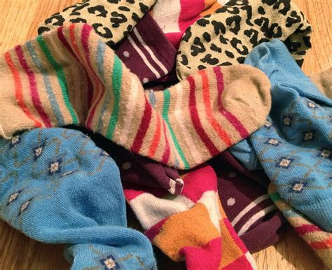 pile of socks pictures to pin on pinsdaddy