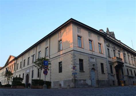 ufficio tributi varese tari al via la sburocratizzazione varesenews