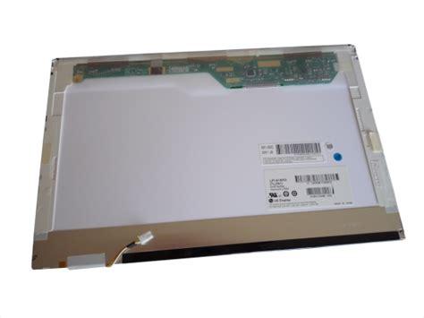Lcd For Toshiba 141 Wide Glossy buy toshiba laptop lcd panel memory ram