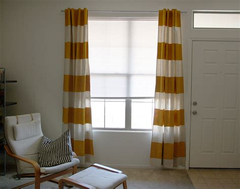 diy painted curtains sparkle power painted canvas curtains diy