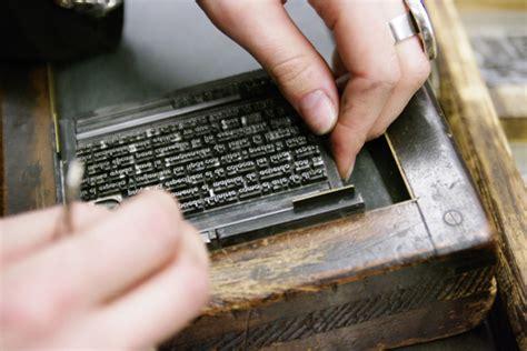 imagenes de imprentas antiguas y modernas unostiposduros gt manos a la obra gt imprime con plomo
