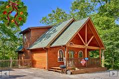 top us rentals cabins usa gatlinburg cabins top cabin rentals cabins