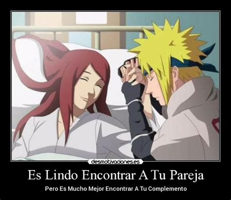 imagenes anime naruto amor 139 best images about frases de amor on pinterest amigos