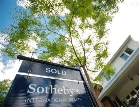 canada mortgage housing corp cmhc intensifies efforts to scrutinize foreign cash behind torrid housing market