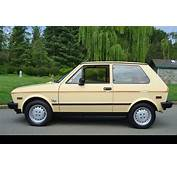 Found For Sale 1987 Yugo GV Sport With Only 1800 Miles