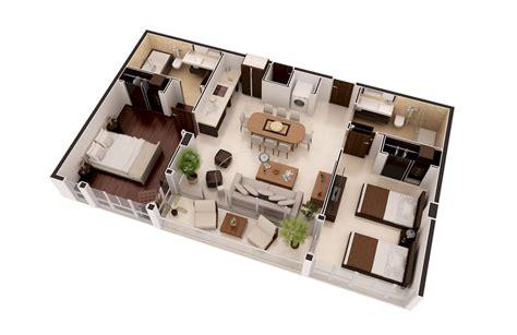 floor plan layout design floor plans 3d rendering services xpress rendering