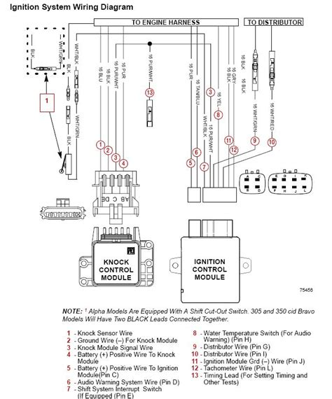ford c4 neutral safety switch wiring diagram circuit and