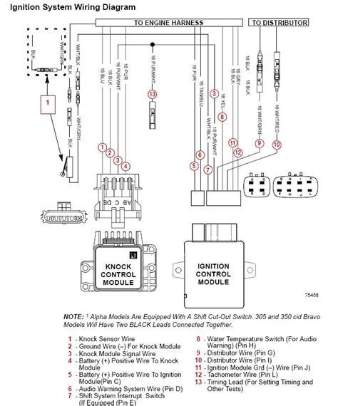 volvo b7 b9 b12 wiring diagram auto repair wiring