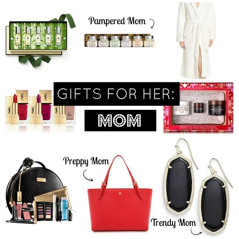 best christmas gifts for mom holiday gift guide gifts for mom airelle snyder