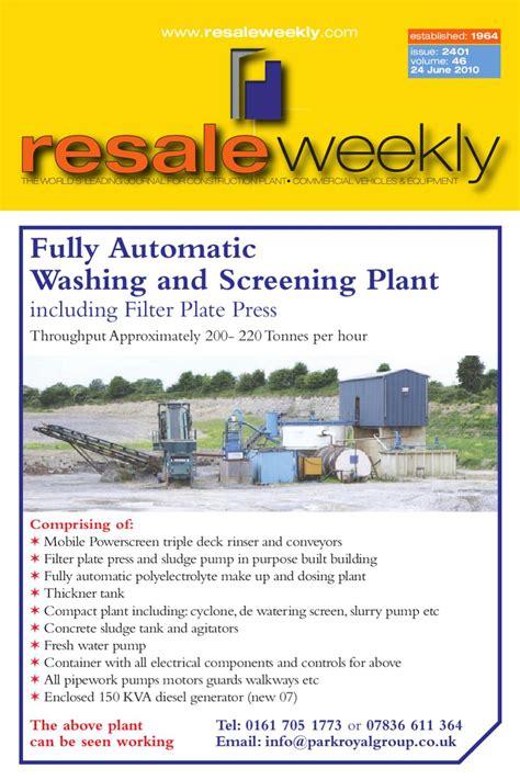 profiles on purpose service volume 1 ebook resale weekly 2401 by resale weekly issuu