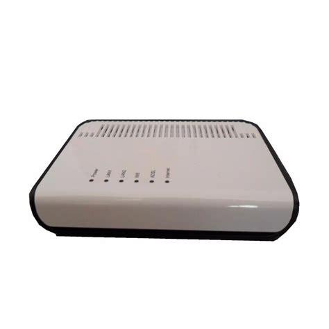 Modem Flash Ml 37 modem roteador wifi adsl 2 datacom dm2270 pronta entrega r 37 89 no mercadolivre
