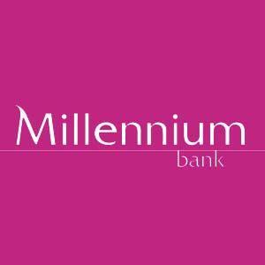 millenium bank kredyt got 243 wkowy w millennium bank opinie pożyczka portal