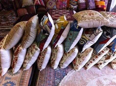 where to buy rugs in dublin rugs dublin irland omd 246 tripadvisor
