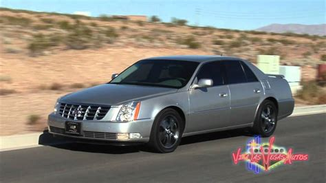 how do i learn about cars 2007 cadillac srx auto manual image gallery caddy dts
