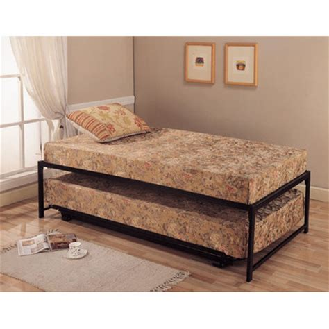 bedroom furniture high riser bed frame victor twin platform hi riser bed with pop up trundle