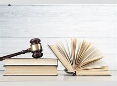 3 Books You Should Read Before Starting Law School - Law ... Law Books Images