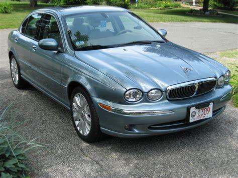 x type jaguar forum fix your jaguar leaper ornament jaguar forums