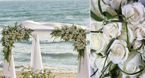 Wedding Israel by Wedding In Israel