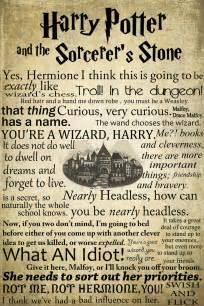 Harry Potter Quotes Harry Potter Quotes Quotesgram