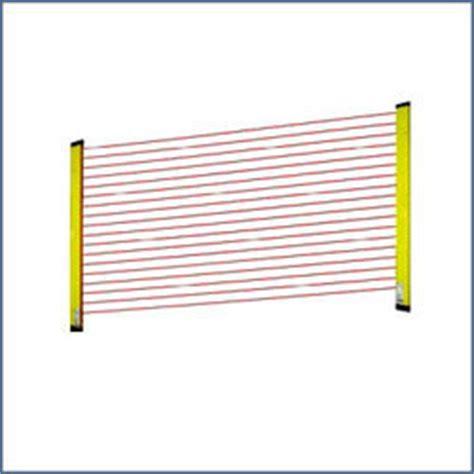 safety light curtains manufacturers safety light curtain suppliers curtain menzilperde net